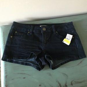 O'Neill🌊 Shorts